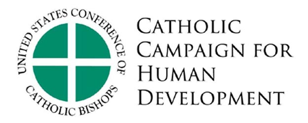 Report Reveals Catholic Campaign for Human Development Funded Pro-Abortion and Pro-LGBT Groups