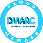 DMARC FPN Membership Badge