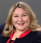 Leslie Van Der Molen