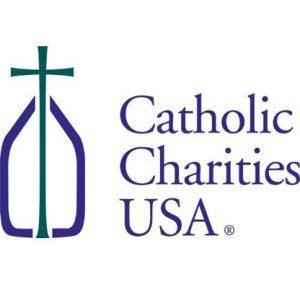 Catholic charities usa 416x416