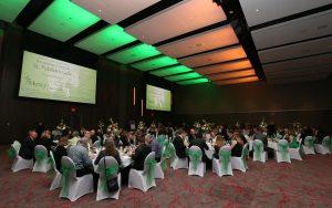 2017 Gala dinner web