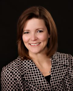 Beth Gibbins