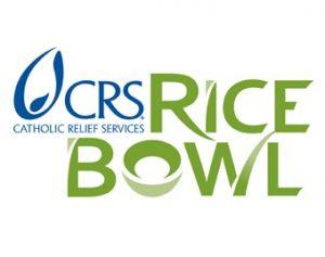 CRS Rice Bowl Logo CNA US Catholic News 10 17 12