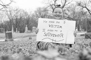 Survivor photo 1
