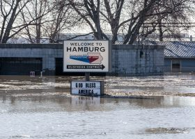 2019 Flood Relief – How you can help