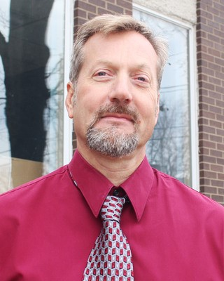 Catholic Charities Program Director