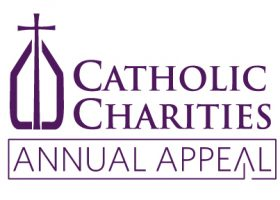 Catholic Charities Annual Appeal