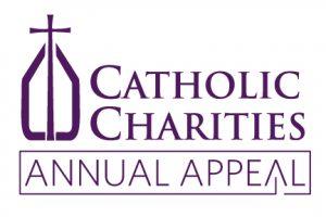 CC Annual Appeal logo