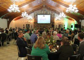 2020 Catholic Charities St. Patrick's Gala:  Shamrocks & Shenanigans