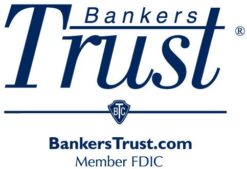BankersTrustLogo 282 Web FDIC