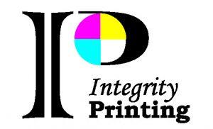 Integrity Print Logo