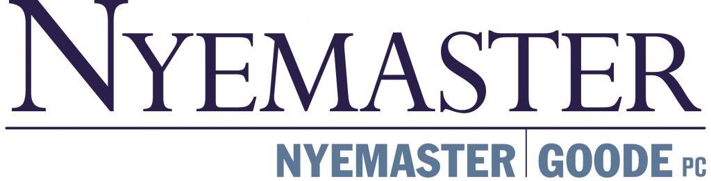 NyemasterLogo High Resolution