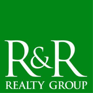 RR high res (2)