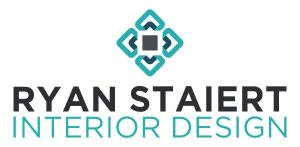 Ryan Staiert email logo