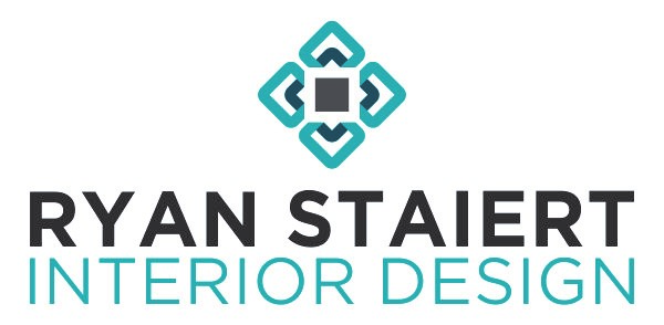 Ryan Staiert email logo