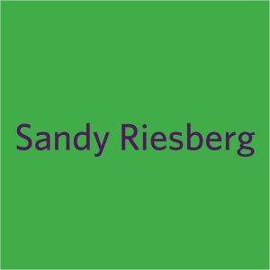 2021 Shamrocks donor squares Riesberg