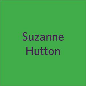 2021 Shamrocks donor squares Suzanne Hutton