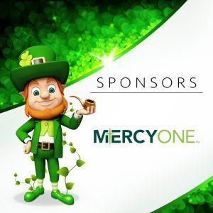 2021 Shamrocks sponsors2