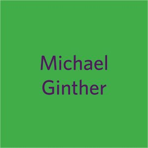 2021 Shamrocks donor squares Ginther