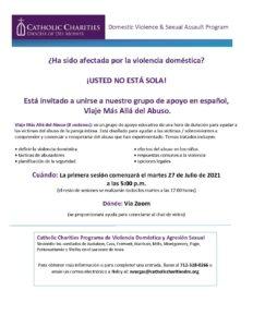 07.19.2021 Spanish JBA flyer (Spanish)